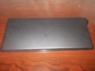 DSCN3928