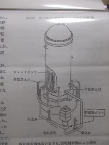 DSCN6790