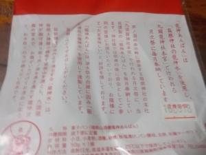 DSCN9013